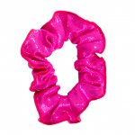 94210-16K6_party_pink