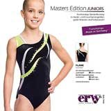 Ervy Masters Edition 2014 Juniors